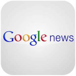 2xCeed | Google-News
