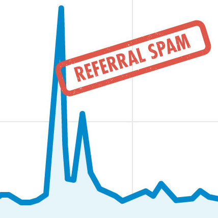Spam traffic - 2xCeed