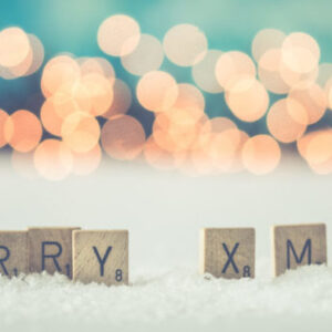 2xCeed | Merry-Christmas-