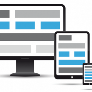 2xCeed | what-is-responsive-web-design