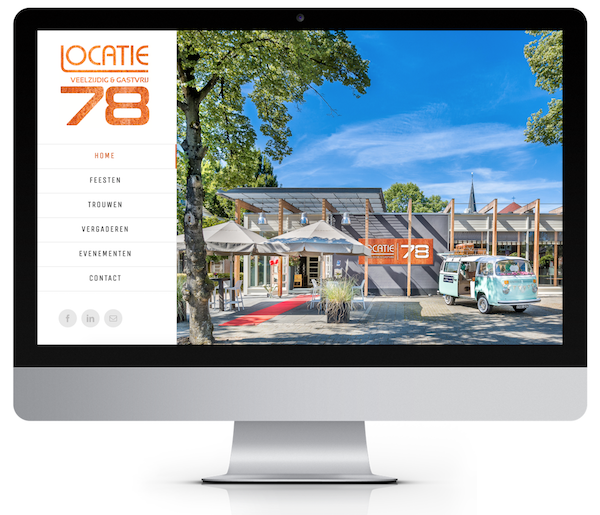 Website-gemaakt-door-2xceed-Locatie78-bunnik | 2xCeed Online Marketing