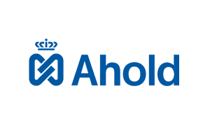 ahold | 2xCeed Online Marketing