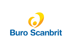 Buro Scanbrit | 2xCeed Online Marketing