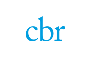 cbr | 2xCeed Online Marketing