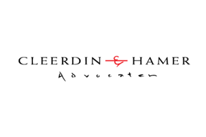 Cleerdin & Hamer advocaten | 2xCeed Online Marketing