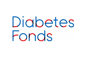 Diabetesfonds | 2xCeed Online Marketing