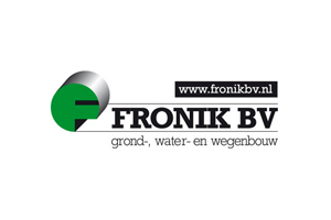 fronik | 2xCeed Online Marketing