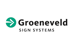 Groeneveld Sign Systems | 2xCeed Online Marketing