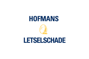 Hofmans Letselschade | 2xCeed Online Marketing