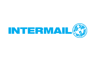 Intermaill | 2xCeed Online Marketing