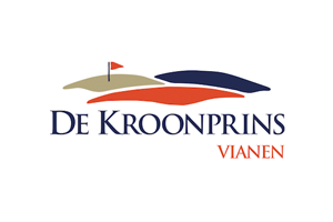 kroonprins | 2xCeed Online Marketing