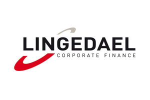 Lingedael Corporate Finance | 2xCeed Online Marketing