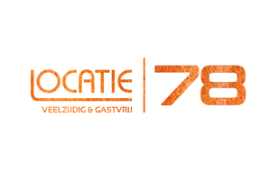 Locatie78 | 2xCeed Online Marketing