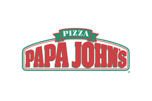 papa Johns 2xceed | 2xCeed Online Marketing