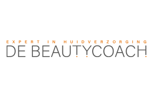 De Beautycoach | 2xCeed Online Marketing