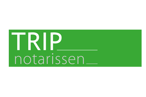 Trip Notarissen | 2xCeed Online Marketing