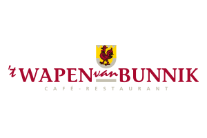 Wapen van Bunnik | 2xCeed Online Marketing