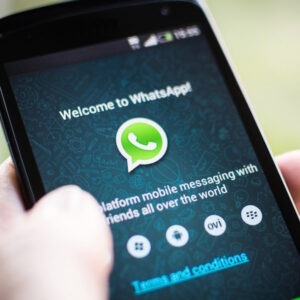Whatsapp privacyregelgeving | 2xCeed Online Marketing